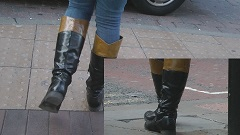 girls-in-leather-candid-street-boots