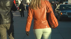 girl-in-leather-gloves-8-jacket-page-4