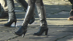 girl-wearing-leather-boots-5-page-9