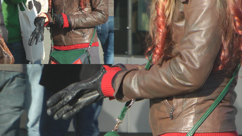 girl-leather-gloves-3-page13
